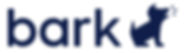 Bark-logo-navy-blue.png