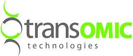 transomic+logo.jpg