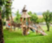 spielplatz1_main.jpg