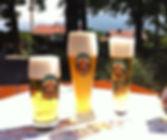 bier_main.jpg