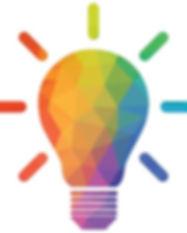 Lightbulb-Creative_edited.jpg