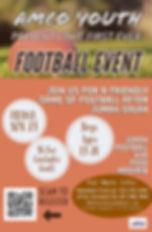 Football Flyer.jpg