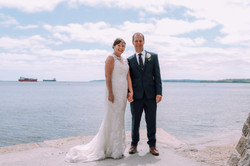 Liz & Bobby Wedding 1.7.17 image_-111