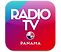 radio tv panama.png