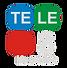 tele 8 mercedes.png