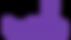 Twitch-Símbolo.png