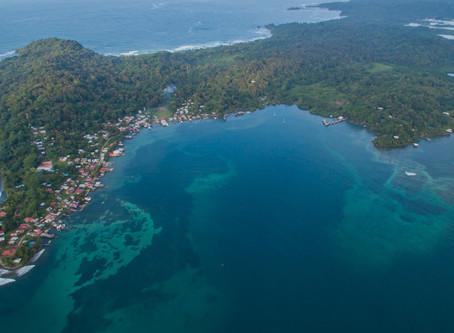 Un total de 20 mil 975 visitantes en áreas protegidas