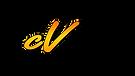caribbean vibratios tv.png