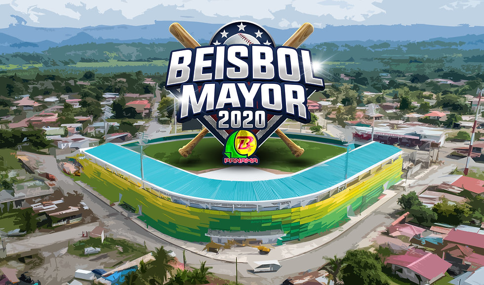 Wall Beisbol mayor 2020 btvp yt2.jpg