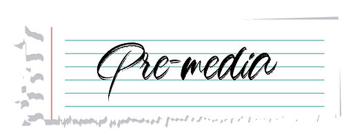 premedia.png