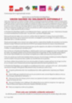 declaration conavirus 17 03 2020.jpg