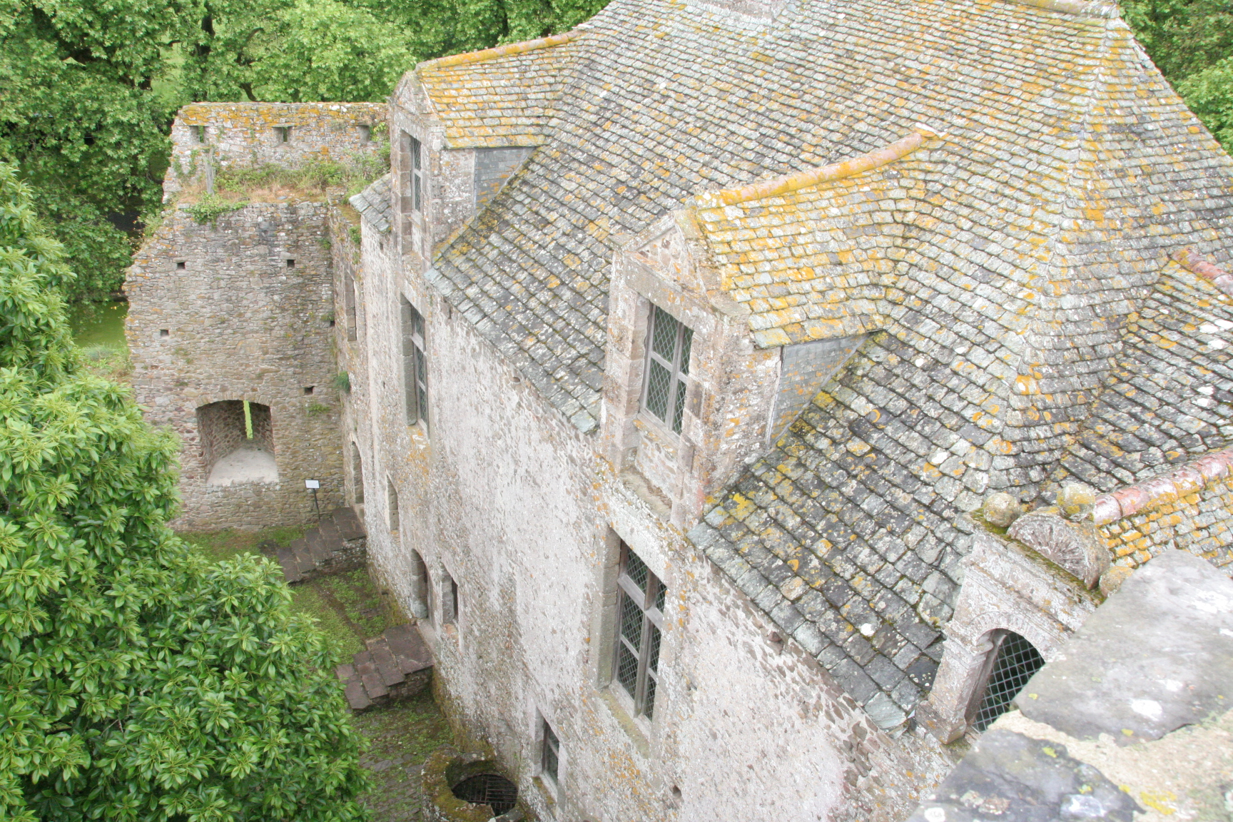 201805039RT_Visite_Château_de_Pirou_