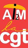 Logo AI2M.jpg