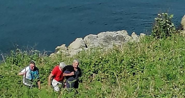ALCGT202106009- Randonnée Baie de Quervière Eculleville.jpg