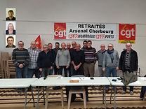 CE_Retraités_20200211.jpg
