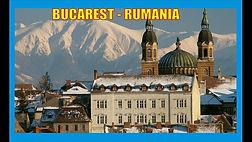 Bucarest.jpg