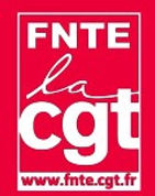 Logo FNTE CGT.jpg
