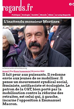 2020-01-28_114734_www.regards.fr.png