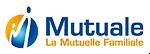 logo Mutuale.png