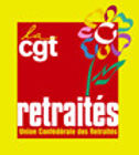Logo_Retraités_CGT.jpg