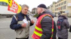 CG20191228_chèque_solidarité.jpg