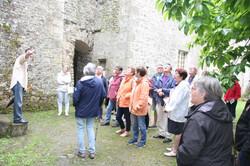 201805027RT_Visite_Château_de_Pirou_