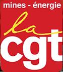 Logo CGT Mines-énergie.png