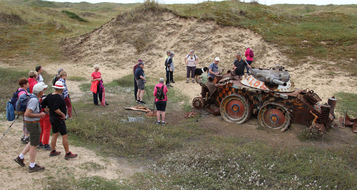 ALCGT202106020-  Randonnée Dunes de Biville.JPG