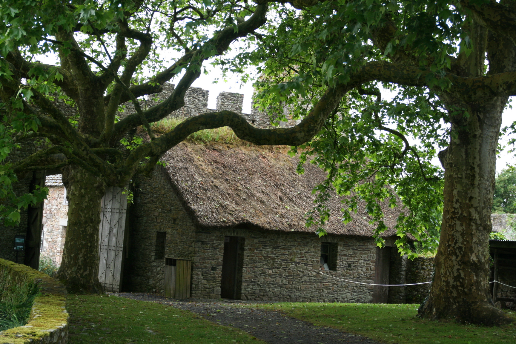 201805049RT_Visite_Château_de_Pirou_