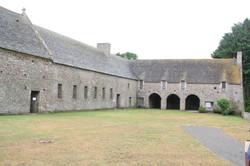 201805005RT_Visite_Château_de_Pirou_
