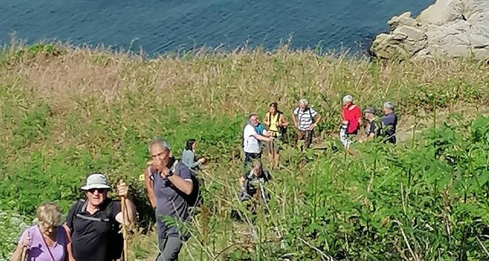 ALCGT202106007- Randonnée Baie de Quervière Eculleville.jpg
