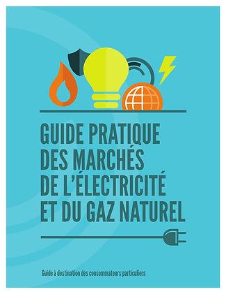 guidepratiquemediateur-energie-2018.jpg
