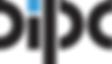 DIPC_logo_blue.png