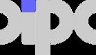 logo_DIPC_negatif.png
