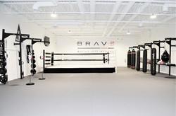 Brave Martial Arts Institute