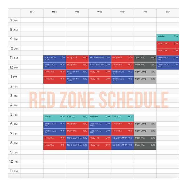 red zone SCHEDULE2.jpg