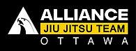 Logo Alliance OTTAWA.jpg