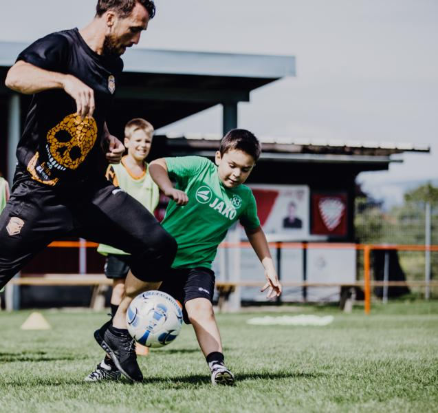 Fuchs_Christian_Fußballcamp_1.JPG