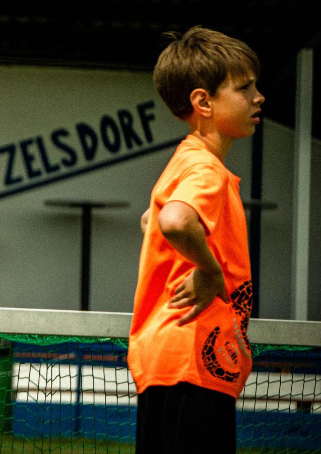 Sommercamp Katzelsdorf.jpg