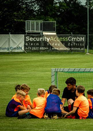 Training_Fußball.jpg