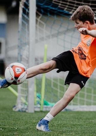 Fußballcamps_Niederösterreich.JPG