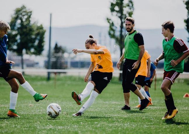 Fußballcamp.JPG