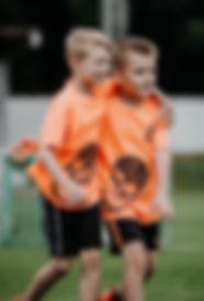 Fußballcamp_2020.JPG