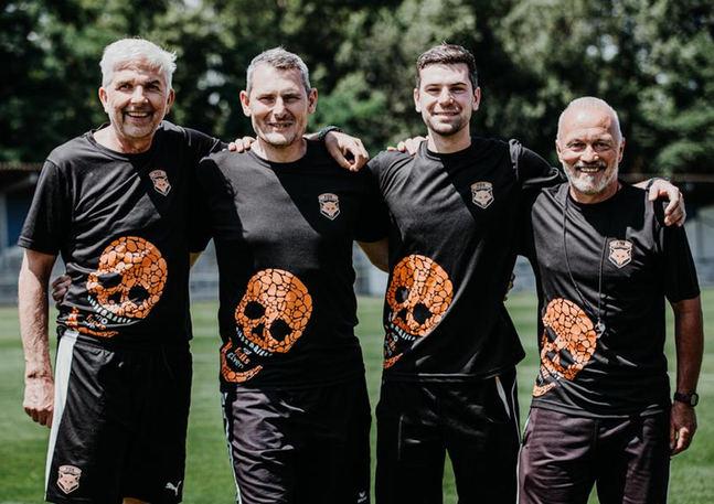Trainerteam Fox Soccer Academy.JPG