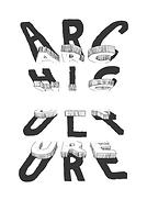 lettres-trz.png