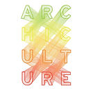 archiculture 2014