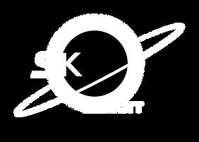 Sam kitt logos-04.png