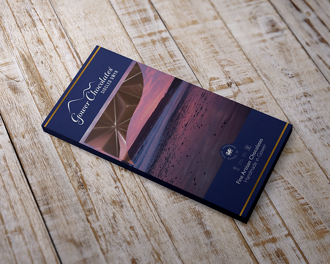 gower chocolates mock up 2.png