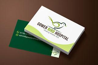 Gower bird card.jpg