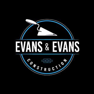 Evans & Evans Logo Final.png